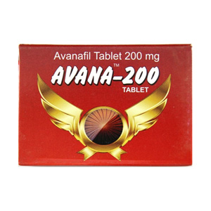 Buy online Avana 200 legal steroid