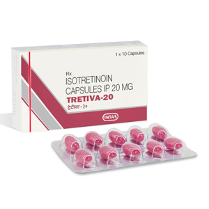 Buy online Tretiva 20 legal steroid