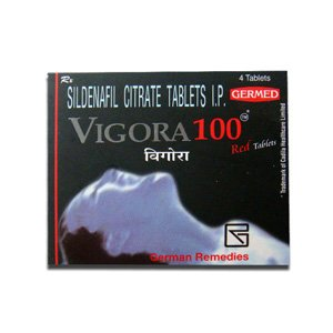 Buy online Vigora 100 legal steroid