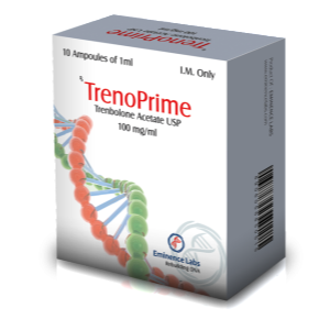 Buy online Trenoprime legal steroid