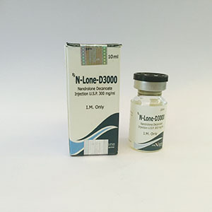 Buy online N-Lone-D 300 legal steroid