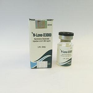 Buy online N-Lone-D 300 legal steroid
