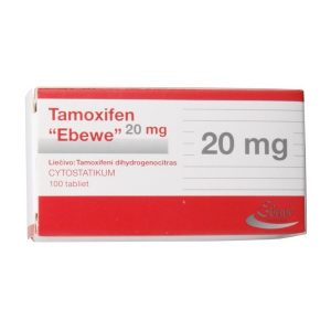 Buy online Tamoxifen 20 legal steroid