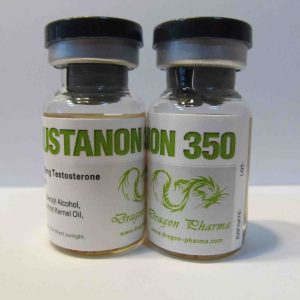 Buy online Sustanon 350 legal steroid