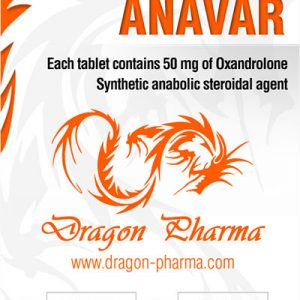 Buy online Anavar 50 legal steroid